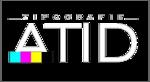 Tipografia ATID - Cluj Napoca